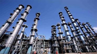中國能源戰略實施六大轉變