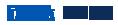 灌膠機高新企業 灌膠機** XETAR灌膠機與中南大學合作