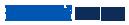 杭州瑞利机械设备有限公司
